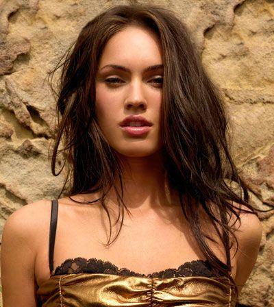 Megan Fox - 48